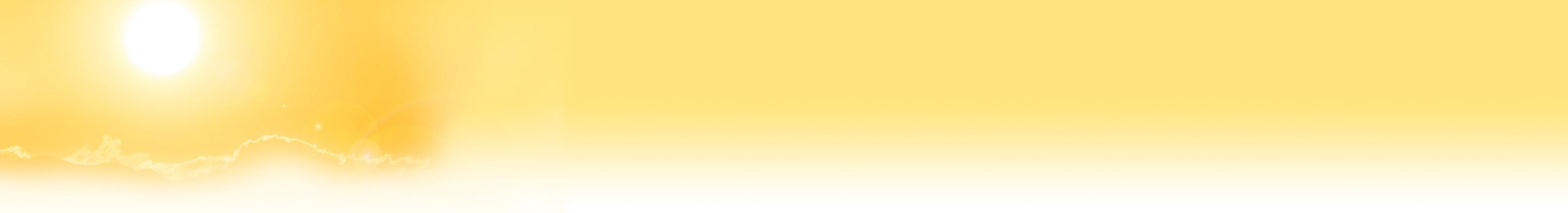 header-sonne-gelb1.jpg